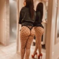 Almına ag - Sex ads of the best escort agencies in Manisa - Yuliya