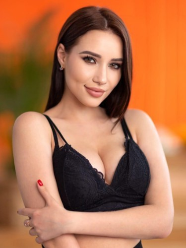 Sex ad by kinky escort Veronica xxx (21) in Istanbul - Photo: 3