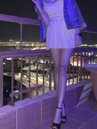 Sex ad by escort Alisa (20) in Ankara - Photo: 4