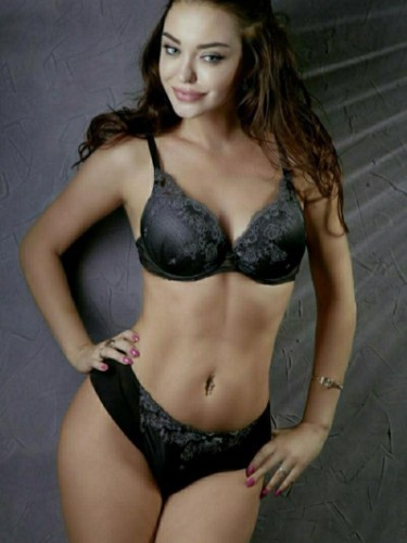 Sex ad by escort Vip Sonya (22) in Istanbul - Photo: 7