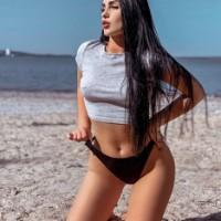 Good Girls - Sex ads of the best escort agencies in Manisa - Diosa