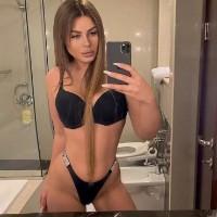 Eleonora Agency - Sex ads of the best escort agencies in Turkey - Mila