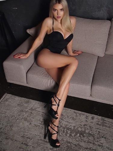 Sex ad by escort Roza (19) in Ankara - Photo: 4