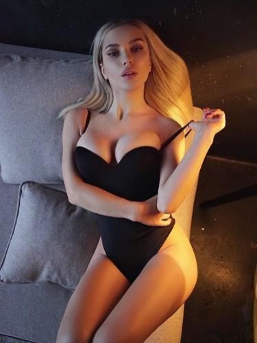 Sex ad by escort Roza (19) in Ankara - Photo: 1
