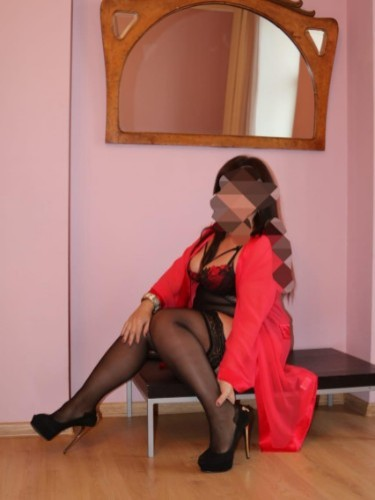 Sex ad by kinky escort Viola (18) in Istanbul - Photo: 3