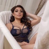 Elite Baby Agency - Sex ads of the best escort agencies in Turkey - Anita