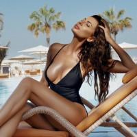 Elit Models - Sex ads of the best escort agencies in Fethiye - Viola Elit
