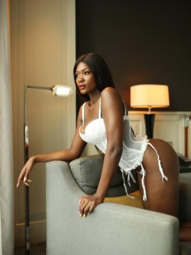 Sex ad by kinky escort Zanelle (23) in Ankara - Photo: 1