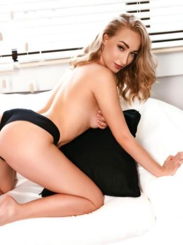 Sex ad by escort Liana (21) in Antalya - Photo: 5