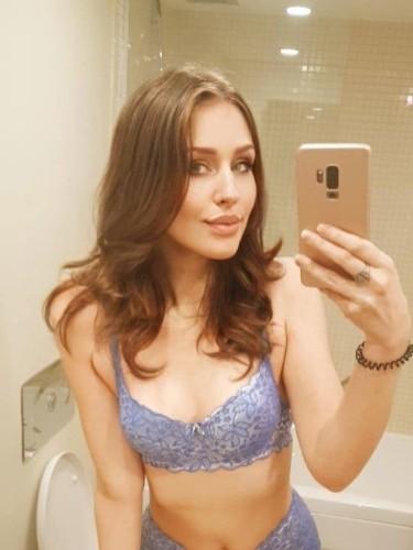 Sex ad by escort Swetiy Lina (22) in Izmir - Photo: 5