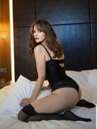 Sex ad by escort Swetiy Lina (22) in Izmir - Photo: 1
