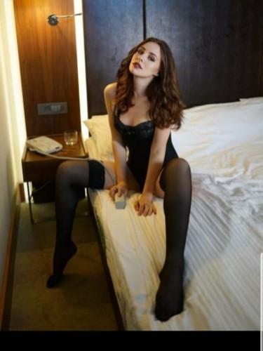 Sex ad by escort Swetiy Lina (22) in Izmir - Photo: 4