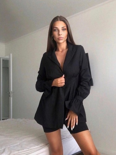 Sex ad by kinky escort Norma (22) in Istanbul - Photo: 3