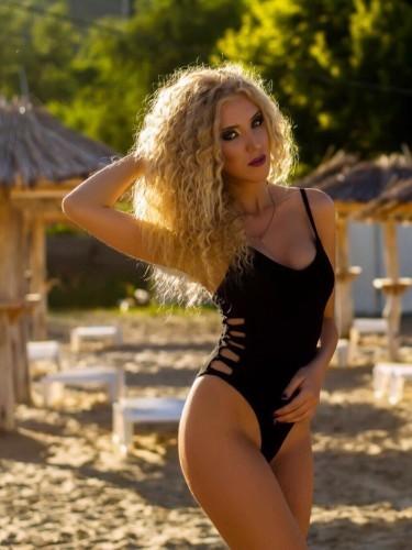 Sex ad by kinky escort Olya (22) in Istanbul - Photo: 4