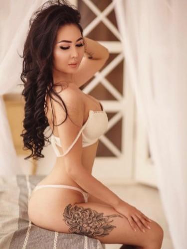 Sex ad by escort Zara (23) in Ankara - Photo: 5