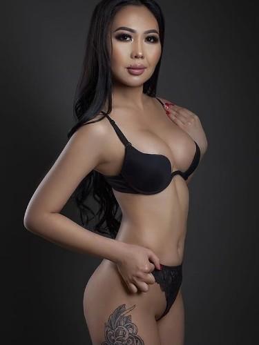Sex ad by escort Zara (23) in Ankara - Photo: 3
