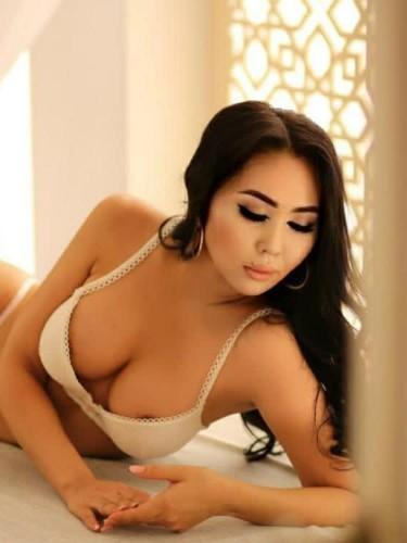Sex ad by escort Zara (23) in Ankara - Photo: 1