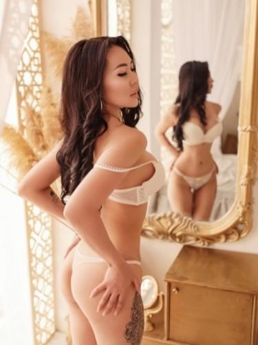 Sex ad by escort Zara (23) in Ankara - Photo: 7