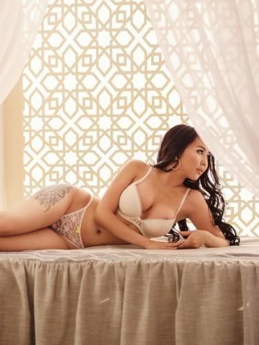 Sex ad by escort Zara (23) in Ankara - Photo: 6