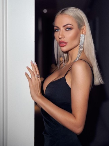 Sex ad by kinky escort Agata (23) in Istanbul - Photo: 5