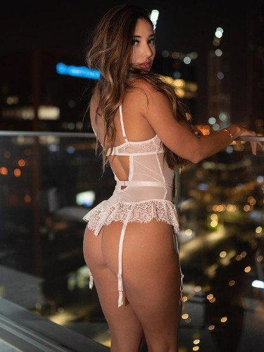 Sex ad by escort Rose (24) in Istanbul - Photo: 3