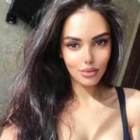 Kristina - Sex ads of the best escort agencies in Marmaris - Slava