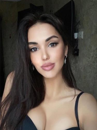 Sex ad by kinky escort Slava (22) in Istanbul - Photo: 6