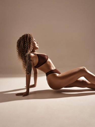 Sex ad by escort Suzanna (26) in Ankara - Photo: 7