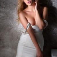 Cosmos - Sex ads of the best escort agencies in Mersin - Juliet