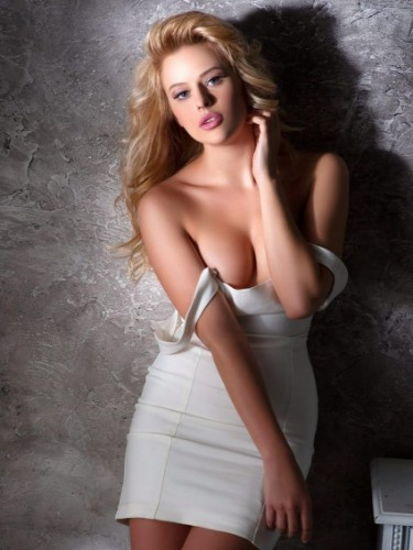 Sex ad by kinky escort Juliet (20) in Istanbul - Photo: 1