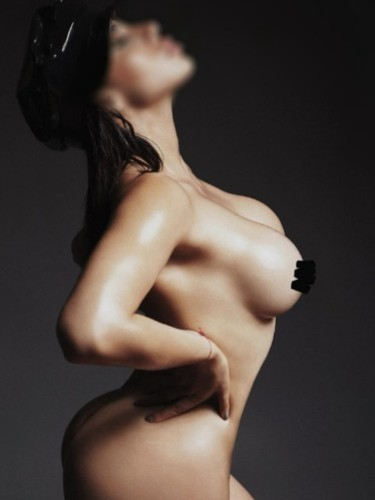 Sex ad by kinky escort Daisy (22) in Istanbul - Photo: 2