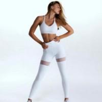 Elit Models - Sex ads of the best escort agencies in Gaziantep - Mira Elit