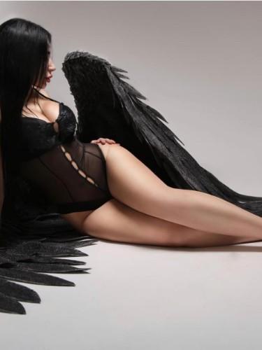Sex ad by escort Mila (26) in Ankara - Photo: 1