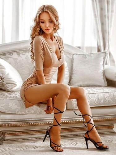 Sex ad by escort Linda (23) in Izmit - Photo: 4