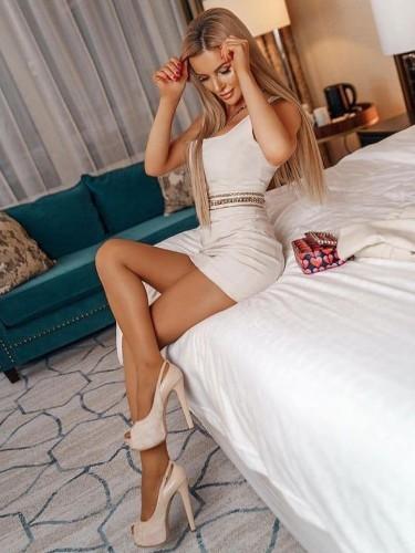 Sex ad by escort Linda (23) in Izmit - Photo: 3