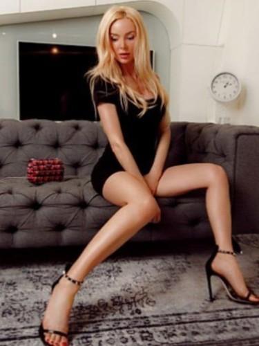 Sex ad by escort Linda (23) in Izmit - Photo: 6