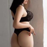 Dream Angels - Sex ads of the best escort agencies in Turkey - Alla