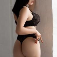 Dream Angels - Sex ads of the best escort agencies in Alanya - Alla
