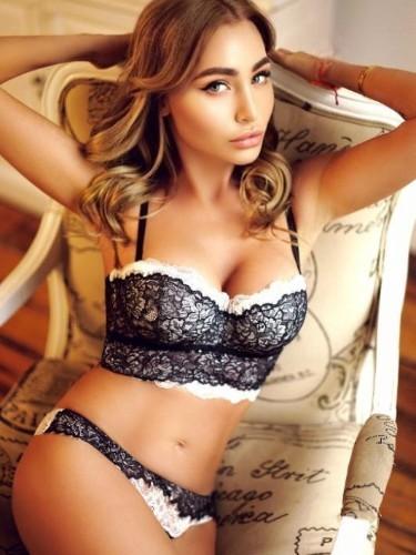 Sex ad by escort Darya (22) in Ankara - Photo: 3