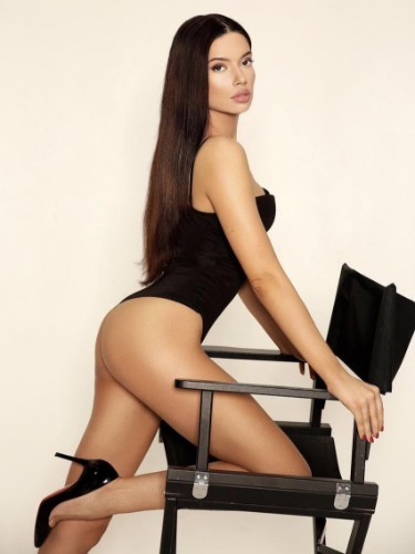 Sex ad by kinky escort Kamiran (20) in Istanbul - Photo: 2