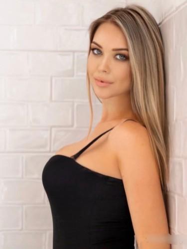 Sex ad by kinky escort Slava (23) in Istanbul - Photo: 1