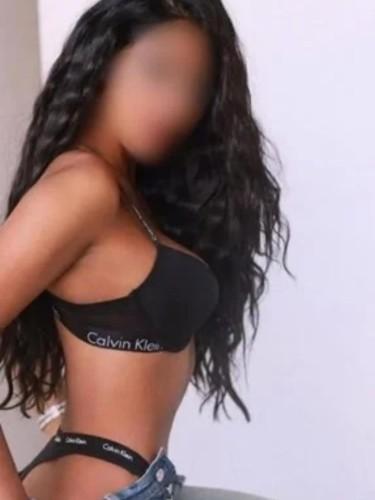 Sex ad by kinky escort Katty (23) in Ankara - Photo: 2