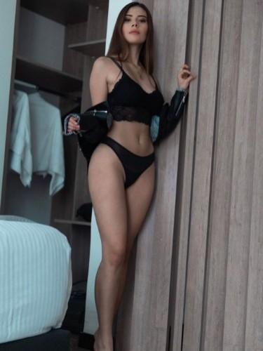Sex ad by escort Fatima (25) in Ankara - Photo: 6