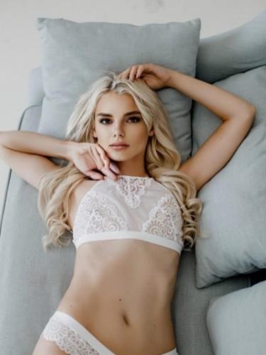 Sex ad by kinky escort Emma (23) in Ankara - Photo: 1