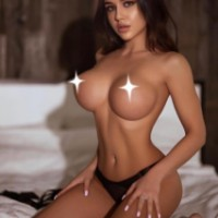 Sambuca - Sex ads of the best escort agencies in Turkey - Jessi