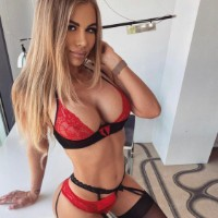 VIP Girls Istanbul - Sex ads of the best escort agencies in Turkey - Pam
