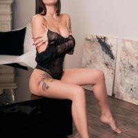 Prettyagens - Sex ads of the best escort agencies in Belek - Kira