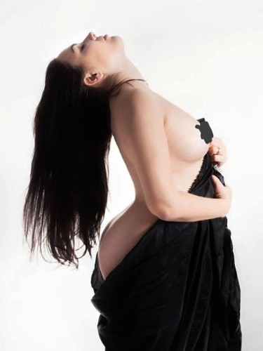 Sex ad by escort Oksi (20) in Ankara - Photo: 5
