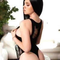 Crazy Drive Club - Sex ads of the best escort agencies in Gaziantep - Rita
