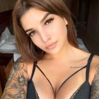 Lux Models - Sex ads of the best escort agencies in Izmit - Dasha Lux
